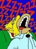 Grandpa Simpson snoring.jpg