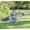 331302-siena-hanging-egg-chair-2.jpg