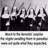 Muslim Virgins.jpg