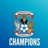stay_up_skyblues