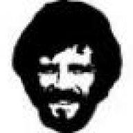 Fergusons_Beard