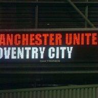 Manchester_sky_blue