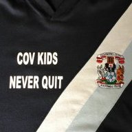 COVKIDSNEVERQUIT