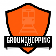 Groundhopping FC
