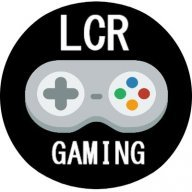 LCRGaming